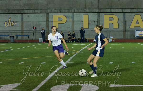 MHS Girls Soccer - 0191