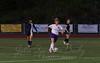 MHS Girls Soccer - 0174