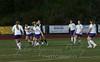 MHS Girls Soccer - 0173