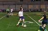 MHS Girls Soccer - 0186