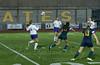 MHS Girls Soccer - 0198