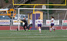 MHS Girls Soccer - 0054
