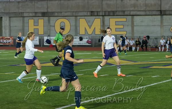 MHS Girls Soccer - 0167