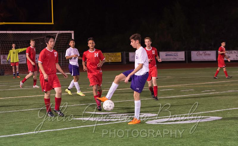 MHS Boys Soccer - 0426