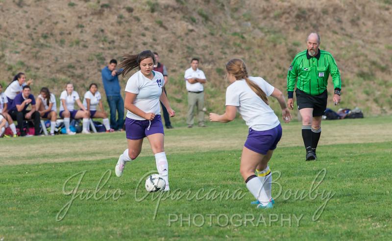 MHS Girls Soccer - 0426