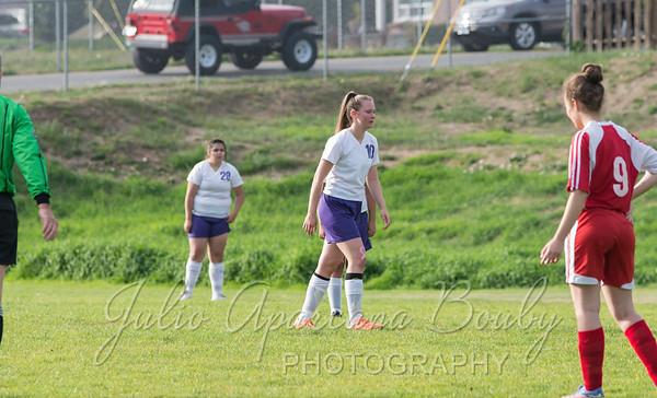 MHS Girls Soccer - 0001