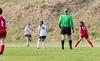 MHS Girls Soccer - 0007