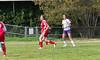 MHS Girls Soccer - 0006