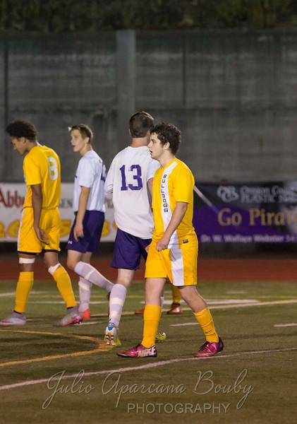 MHS Boys Soccer - 0439