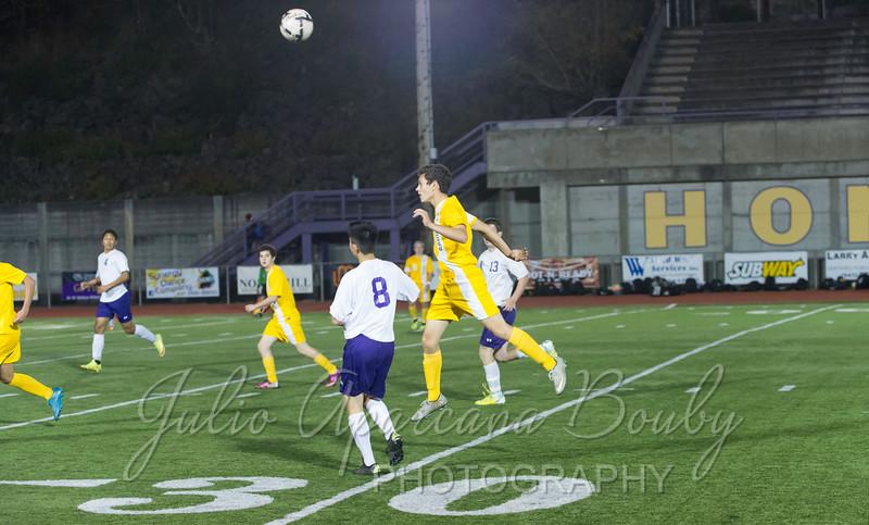 MHS Boys Soccer - 0445
