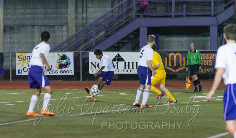 MHS Boys Soccer - 0453