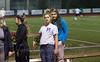 MHS Boys Soccer - 0001