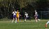 MHS Girls Soccer - 0008