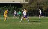 MHS Girls Soccer - 0011