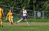 MHS Girls Soccer - 0003