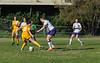 MHS Girls Soccer - 0012