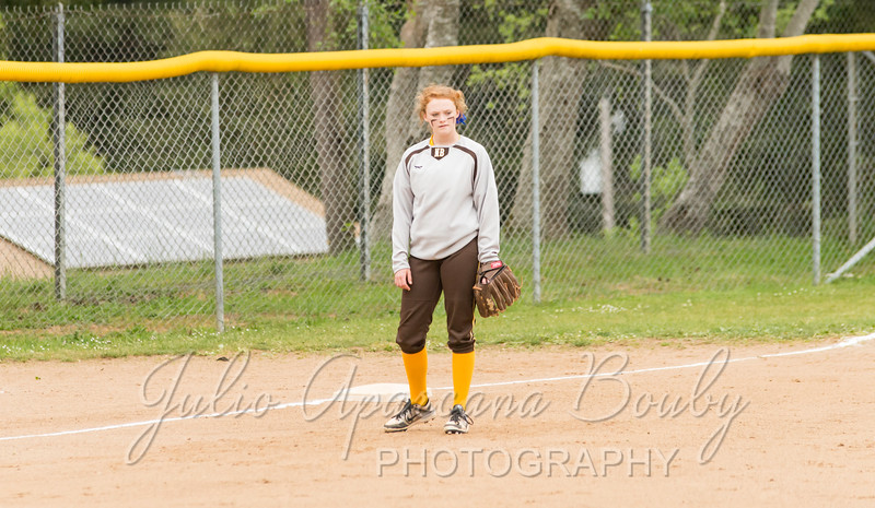 MHS Softball - 0441