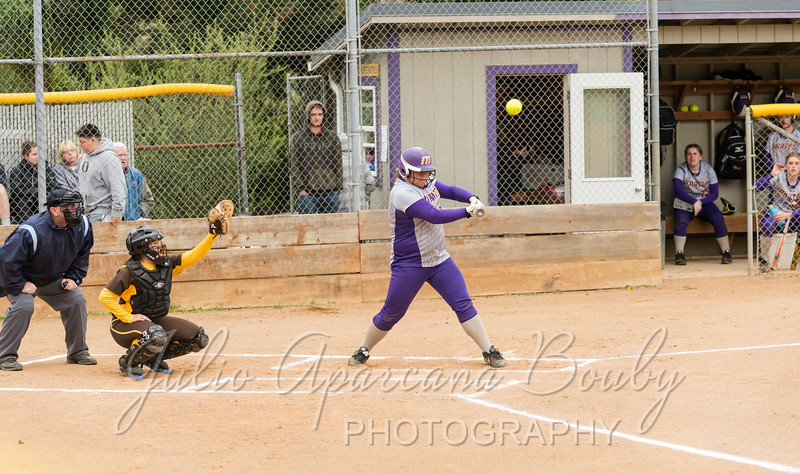 MHS Softball - 0445