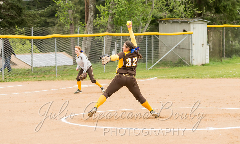 MHS Softball - 0433