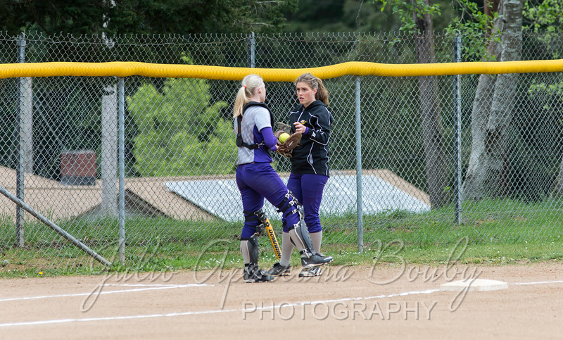MHS Softball - 0156