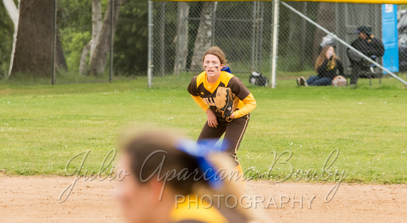 MHS Softball - 0439