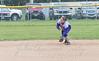 MHS Softball - 0005