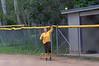 MHS Softball - 0001
