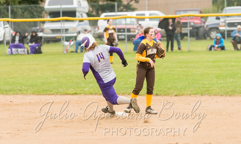 MHS Softball - 0448