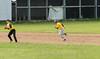 MHS Baseball - 0008