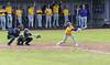 MHS Baseball - 0004