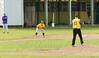MHS Baseball - 0005