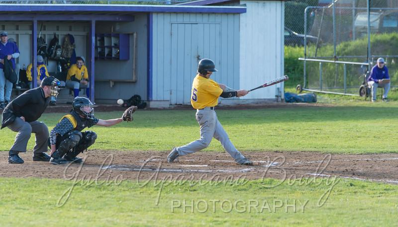 MHS Baseball - 0242