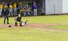 MHS Baseball - 0012