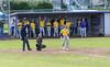 MHS Baseball - 0002