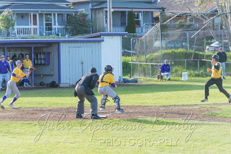 MHS Baseball - 0319