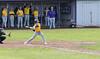 MHS Baseball - 0003