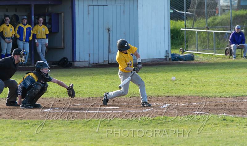 MHS Baseball - 0099