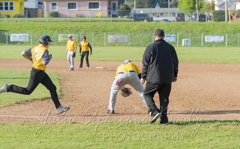 MHS Baseball - 0156