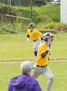 MHS Baseball - 0009
