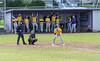 MHS Baseball - 0001