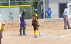 MHS Softball - 0003