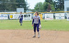 MHS Softball - 0008