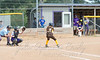 MHS Softball - 0006