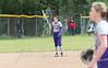 MHS Softball - 0004