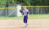 MHS Softball - 0005