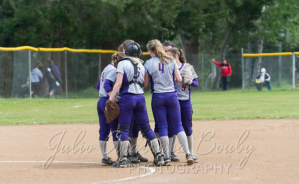 MHS Softball - 0001