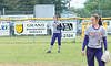 MHS Softball - 0009