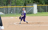 MHS Softball - 0011