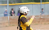 MHS Softball - 0002