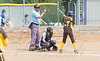 MHS Softball - 0012